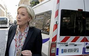 French president urges voters to back centrist candidate ...