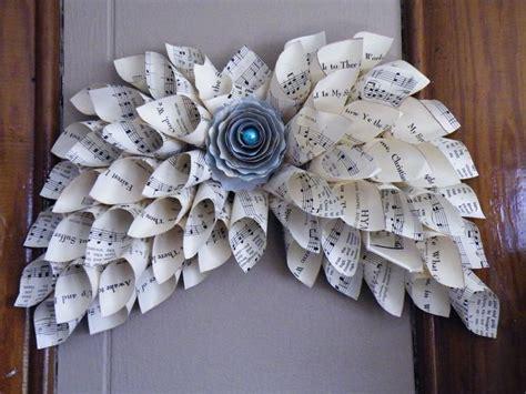 angel wings wreath wreaths pinterest wings angel