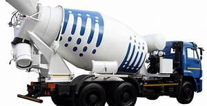 Toupie Béton Prix : b ton pr t l 39 emploi archives camion toupie ~ Premium-room.com Idées de Décoration