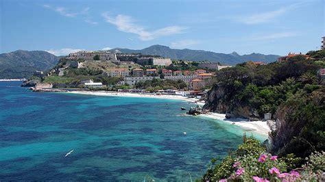 Albergo Le Ghiaie Portoferraio - albergo portoferraio isola d elba