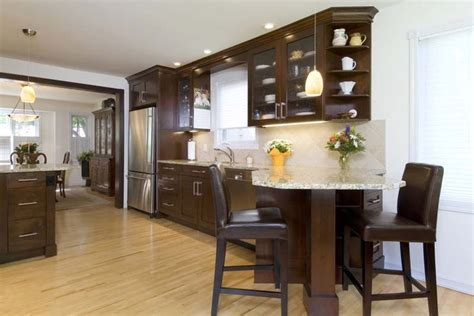 kitchen cabinets small 44 best the archives images on artisan kitchen 3241