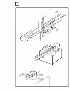 Chamberlain Motorlift 1000 : handleiding chamberlain motorlift 1000 pagina 103 van 112 dansk deutsch english espan l ~ Orissabook.com Haus und Dekorationen