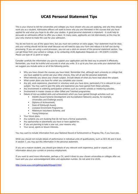 page essay on goals writing service birmingham alabama