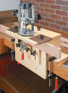 teds woodworking plans review wood working plans