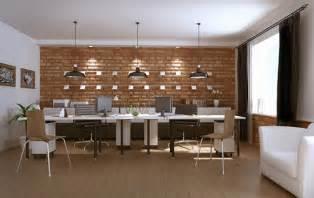 home design decorating ideas home office design ideas