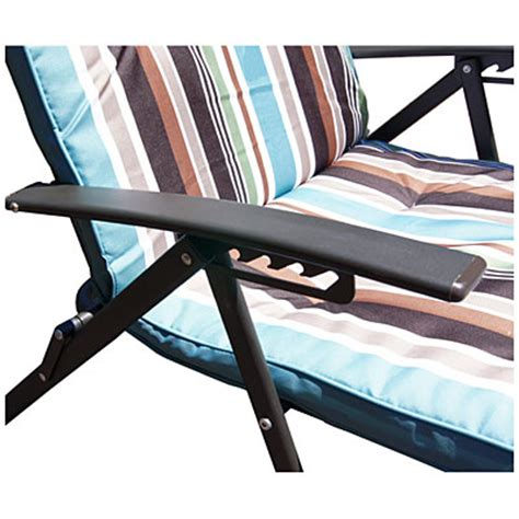 chaises cing folding patio lounge chair folding chaise lounge chair
