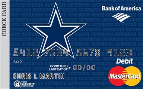 bank of america debit card designs how to get bank of america debit card designs are here