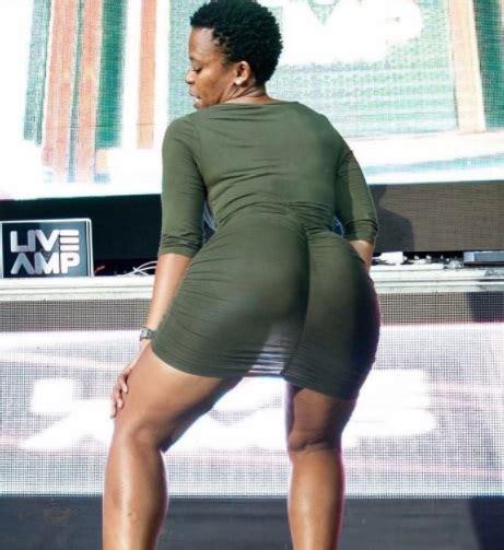 grace mugabe sexy zodwa wabantu robert mugabe knows that i don t wear