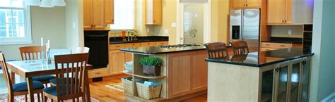 cabinets to go indiana kitchen bathroom remodel projects cabinets the