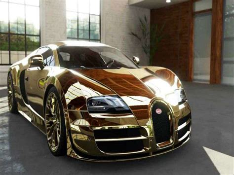 Bugatti Veyron Review, Price, Top Speed, 0-60, Specs