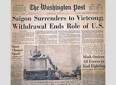 Democracy vs Communism The Cold War 19451991 timeline