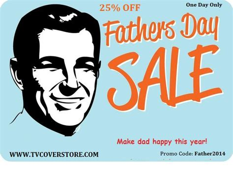 25 s day father s day 25 off today only outdoor home decor pinterest