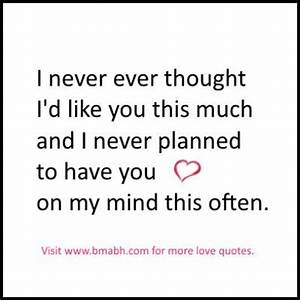 Cute Relationship Quotes For Him Or Her | Relationship ...