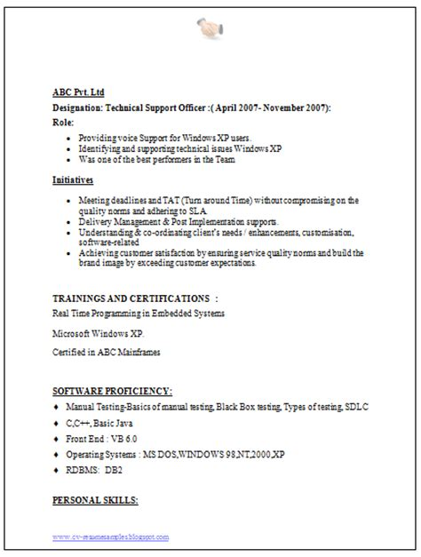 resume exle bachelor of science resume ixiplay free