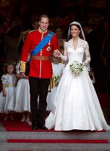 pippa middleton vs kate middleton quelle robe de mariee With robe kate middleton mariage