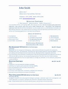 Simply best free resume templates docx 12 free minimalist for Free resume templates docx