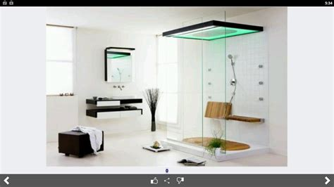 home interior decorating tips home decorating ideas android apps on play