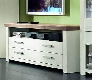 Musterring Tv Möbel : set one by musterring lowboard york typ 32 pino aurelio breite 140 cm online kaufen otto ~ Indierocktalk.com Haus und Dekorationen