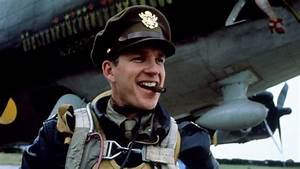 Memphis Belle: Matthew Modine on War Movies and Vision Quest