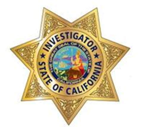 state bureau of investigations a i investigations branch