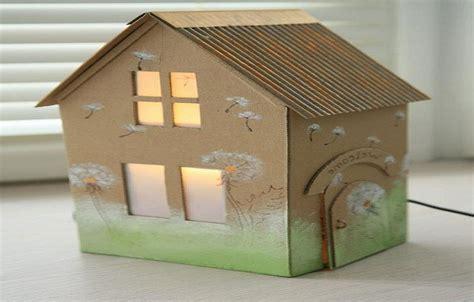 cardboard dollhouse furniture diy cardboard furniture diy