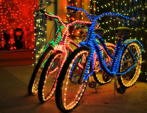 how to have a bike y christmas cyclingtips