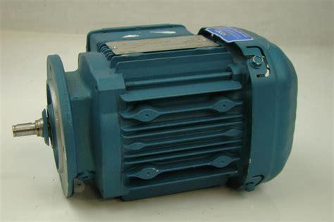 Sew Electric Motors by Sew Eurodrive Electric Motor 230 460v 60hz 92a 50hp