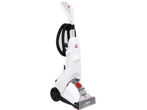 Bissell Advanced Deep Cleaning System 44l68 Carpet Cleaner Review Carpet Cleaning In Kennesaw Ga Hagopian Reviews El Cajon Target Shampooer Tape Lowes Shampoo Recipe For Machine Red Inn Lenoir Nc Remove Dog Poop Smell From