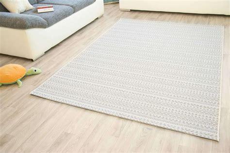 sisal teppich 200x300 in und outdoor teppich lappland design muster global carpet