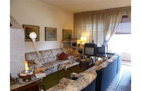 Appartamenti Vendita Arona by Privato Vende Appartamento Appartamento Sul Lago Ad Arona