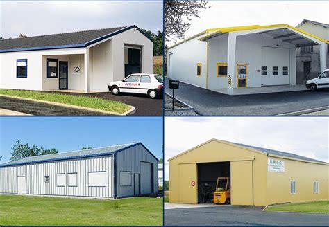 contacter un bureau de poste constructions de batiments les fournisseurs grossistes