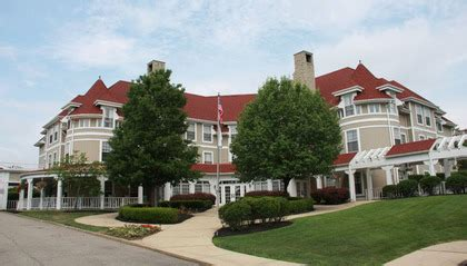 Harbour Senior Living Of South Hills Pittsburgh, Pa. Bail Bondsman Wichita Ks Best Lobbying Firms. House And Office Cleaning Services. Residential Solar Panels Massachusetts. Software For Project Managers. Dentist In Abington Pa Citizens Business Bank. Split Systems Air Conditioning. Child Psychology Education Requirements. New England Interior Design Potra Law Firm