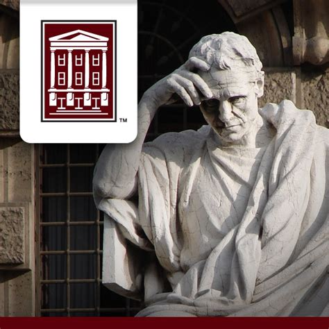 PHI 110: Introduction to Philosophy by Missouri State ...