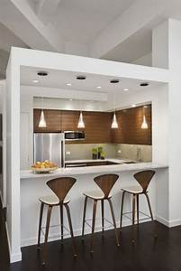 21 small kitchen design ideas photo gallery With ideas for a small kitchen space