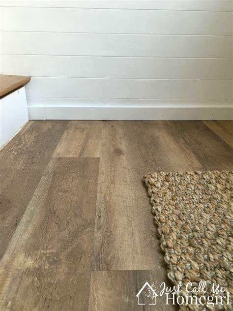 pacific flooring thefloors co