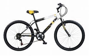 Fahrrad 18 Zoll Jungen : atb popal kicks 24 jungenrad fahrrad kinderrad 3 gang ~ Jslefanu.com Haus und Dekorationen