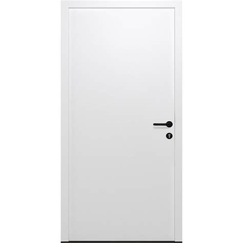 hörmann mz thermo hormann mz thermo style tps 011 hormann pedestrian doors steel hormann pedestrian doors from
