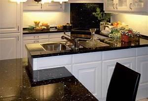 Nauhuricom kuchen arbeitsplatte obi preis neuesten for Küchen arbeitsplatten obi