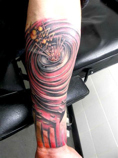 tattoo images designs