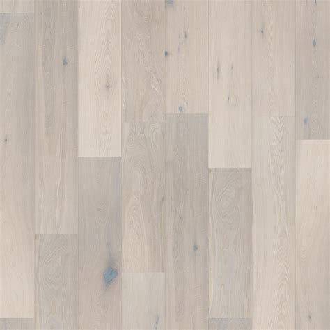 white wood floors calista oak rustic smoked white oak wood flooring