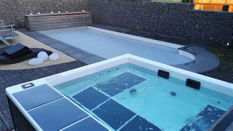 Whirlpool Garten Köln by Whirlpool F 252 R Poolgarten In K 246 Ln Wellnessdrops