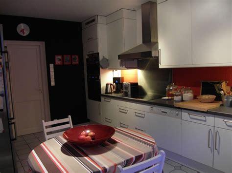 cuisine pas cher allemagne cuisine photo 2 4 3510516
