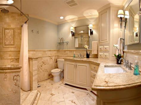 83+ Luxury Master Bathroom Suites  Spacious Master