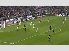 Cristiano Ronaldo Juventus GIF Find & Share on GIPHY