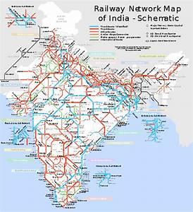 File India Railway Schematic Map Svg New World Encyclopedia