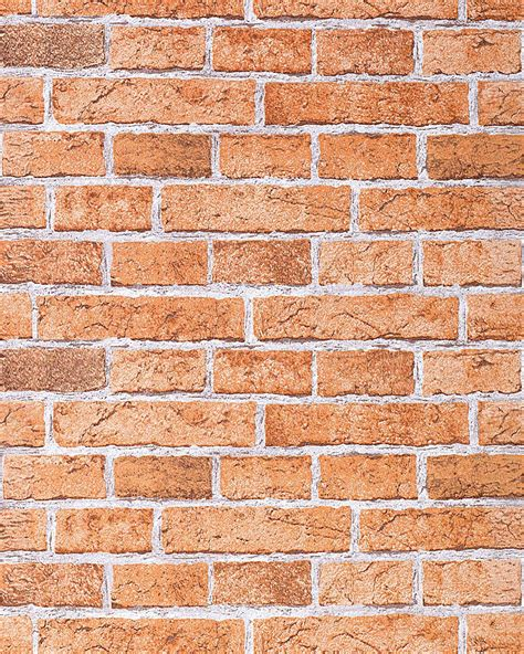 Stone Look Wallpaper Wallpapersafari