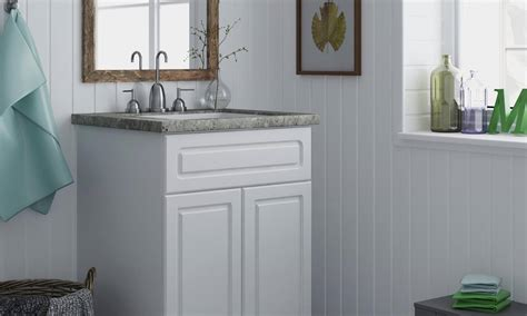 32 inch bathroom vanity with bathroom vanity trends you 39 ll absolutely love overstock com