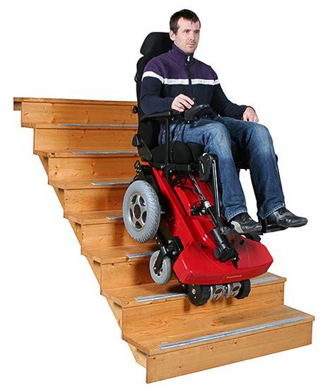 chaise electrique pour monter escalier table rabattable cuisine monte escalier pour
