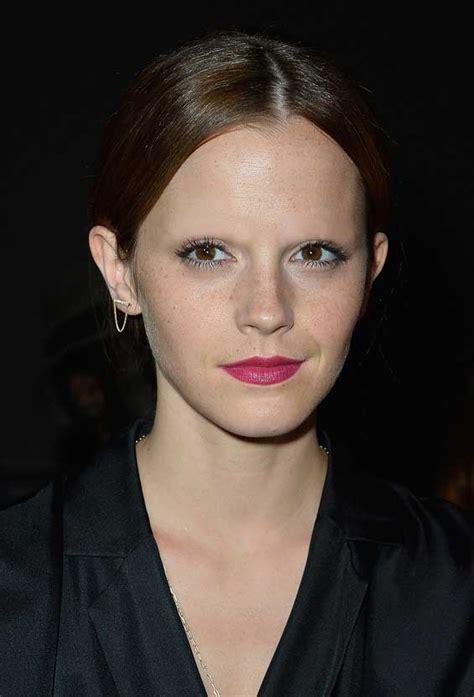 celebrities  eyebrows