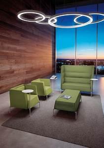 Wohnlandschaft Mit Hoher Rückenlehne : sofa ideal f r schalld mmung mit hoher r ckenlehne idfdesign ~ Bigdaddyawards.com Haus und Dekorationen